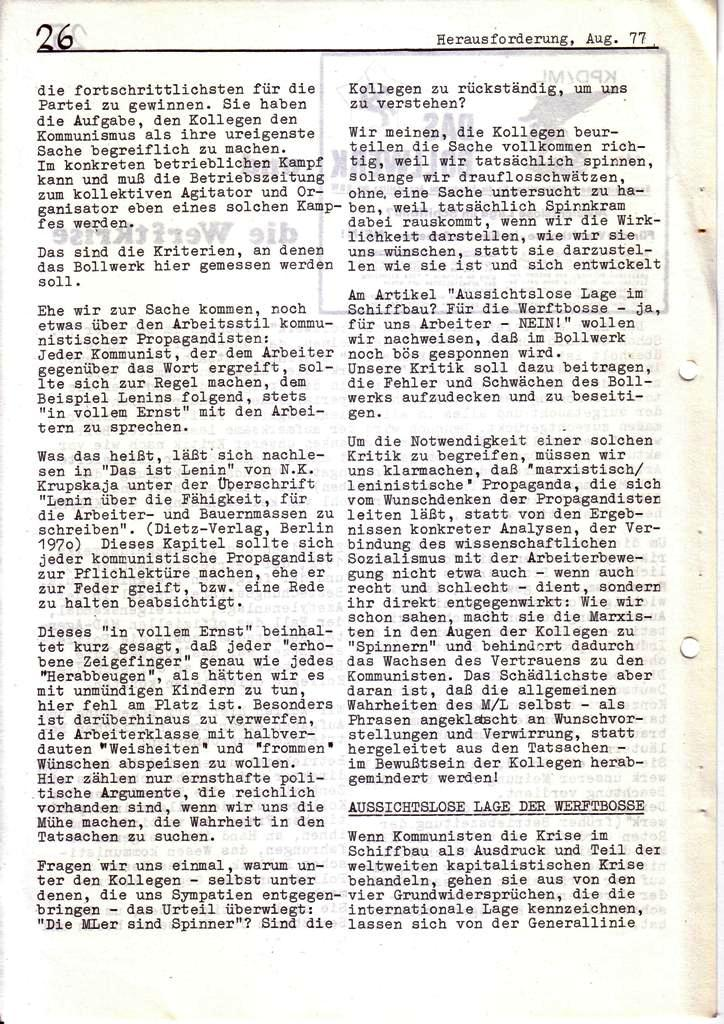 Kiel_Herausforderung_1977_01_26