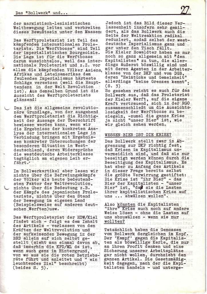 Kiel_Herausforderung_1977_01_27