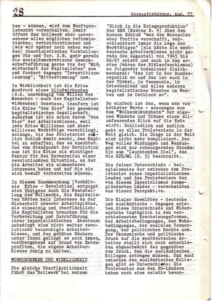 Kiel_Herausforderung_1977_01_28