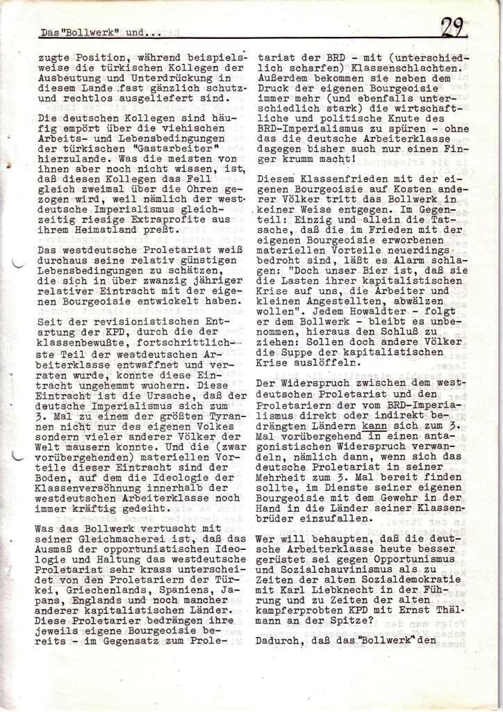 Kiel_Herausforderung_1977_01_29