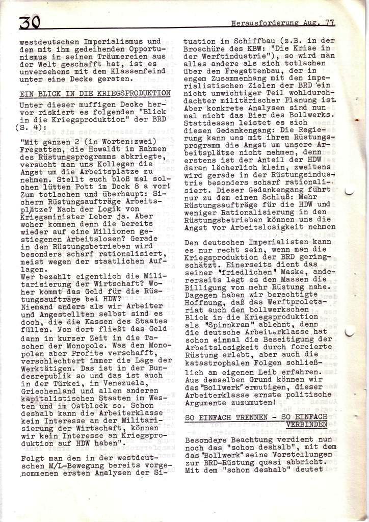 Kiel_Herausforderung_1977_01_30
