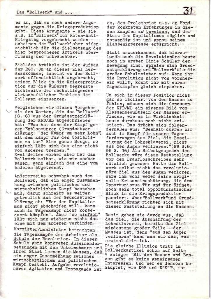 Kiel_Herausforderung_1977_01_31