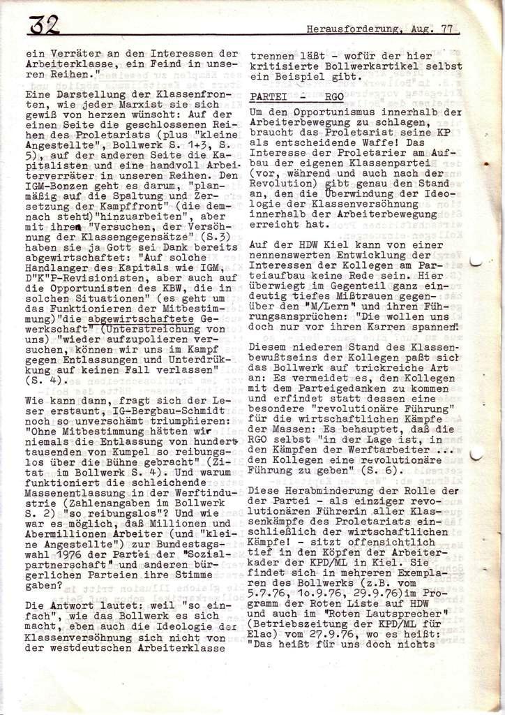 Kiel_Herausforderung_1977_01_32