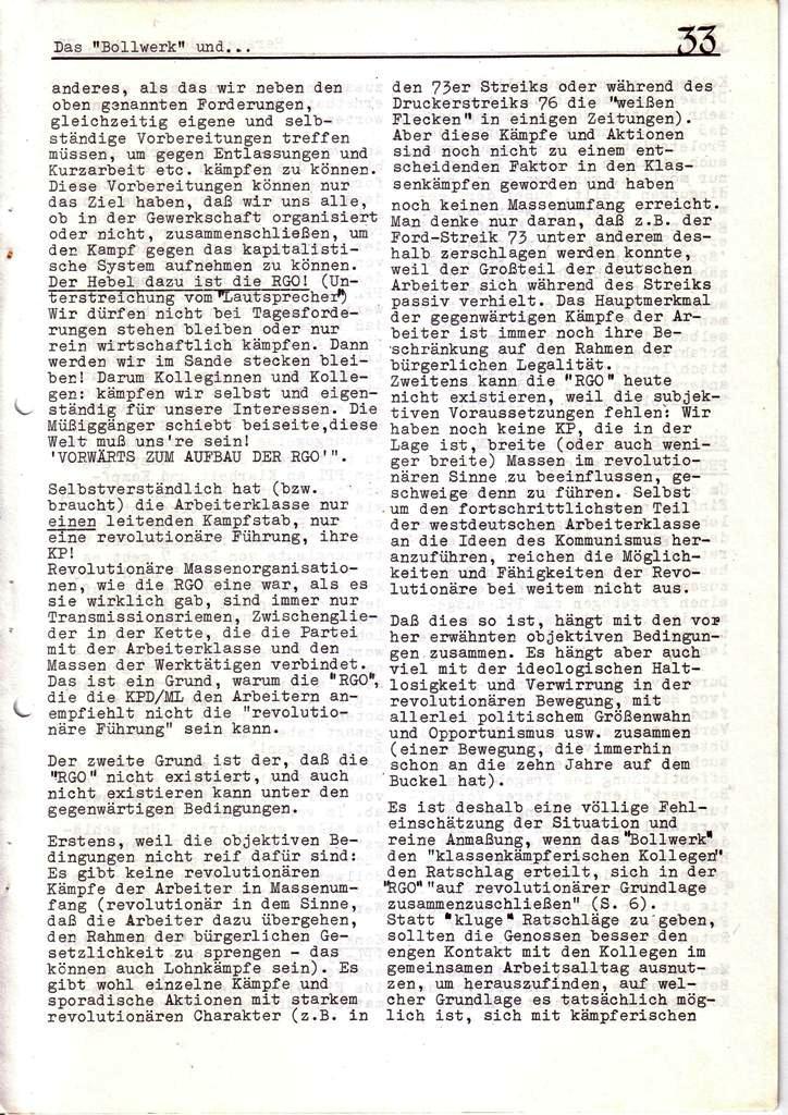Kiel_Herausforderung_1977_01_33