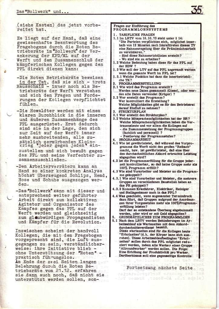 Kiel_Herausforderung_1977_01_35