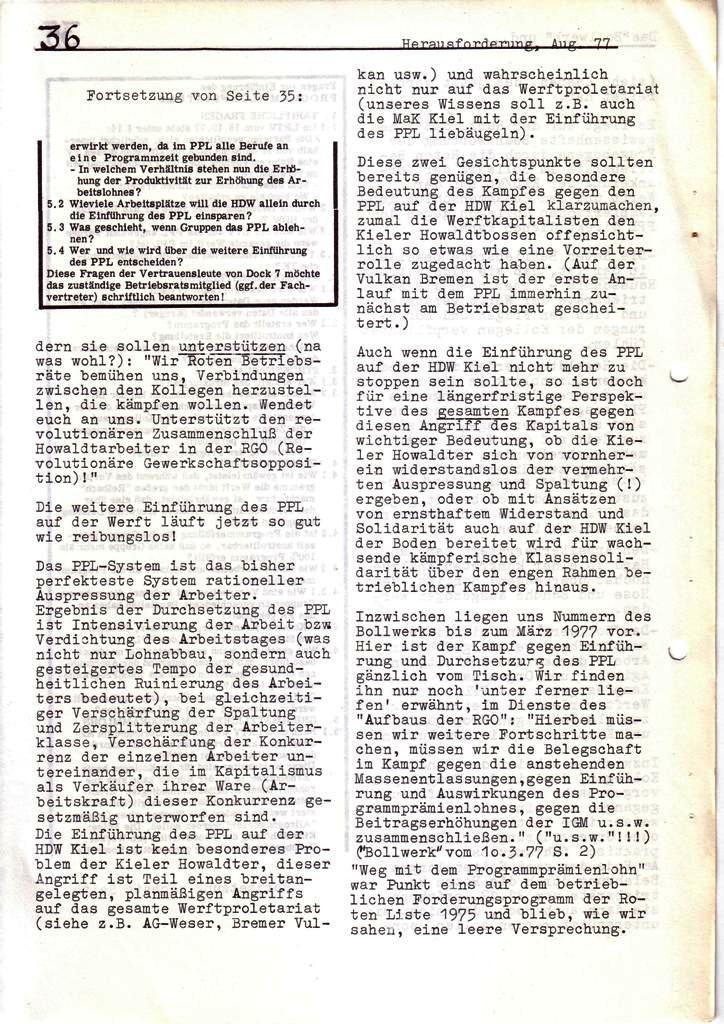 Kiel_Herausforderung_1977_01_36
