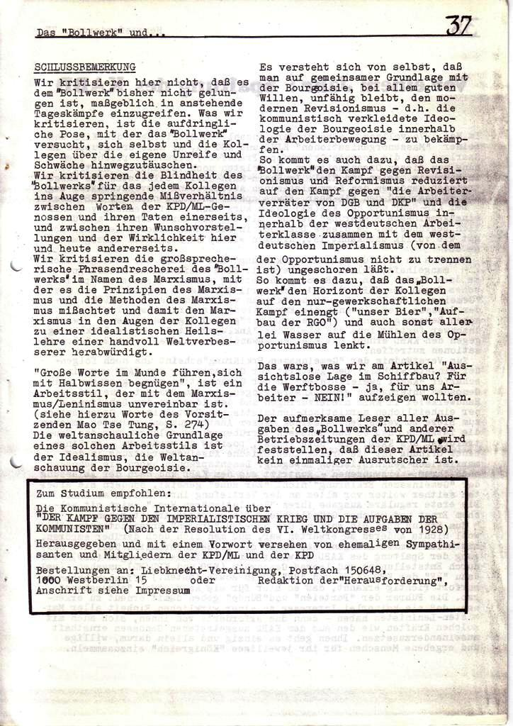 Kiel_Herausforderung_1977_01_37