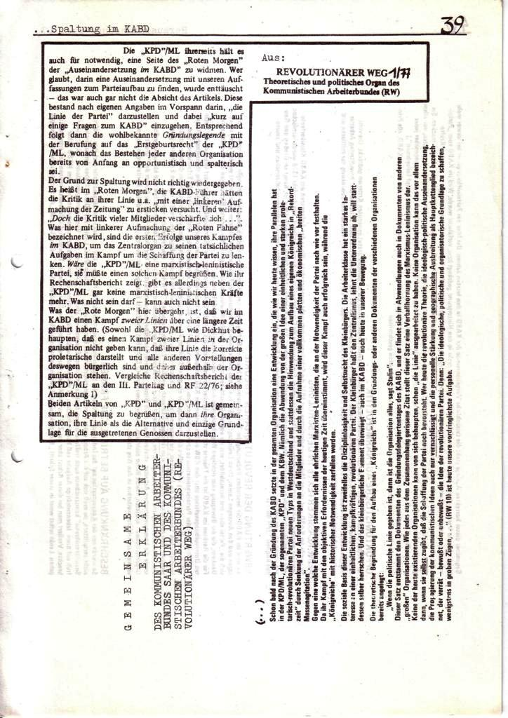 Kiel_Herausforderung_1977_01_39