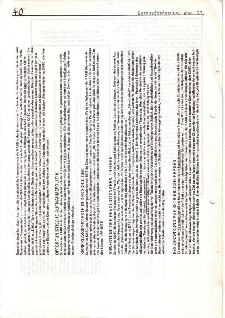 Kiel_Herausforderung_1977_01_40