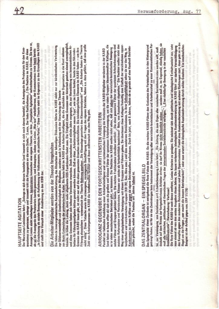 Kiel_Herausforderung_1977_01_42