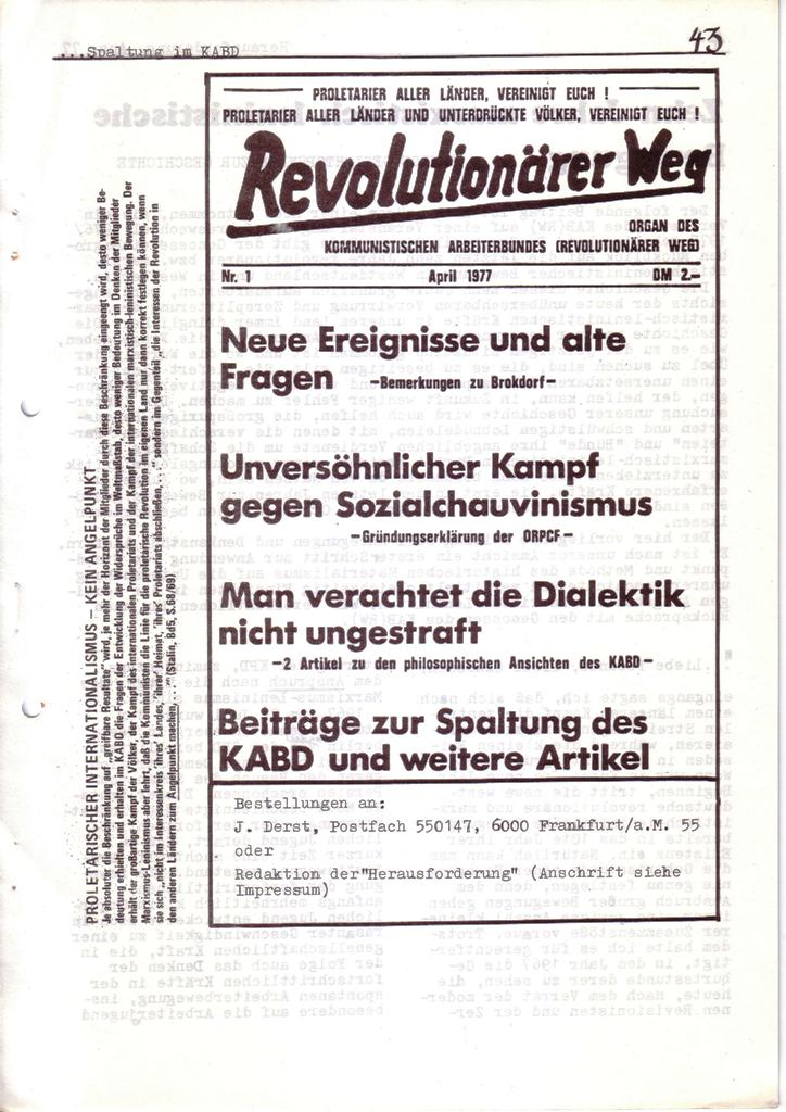 Kiel_Herausforderung_1977_01_43