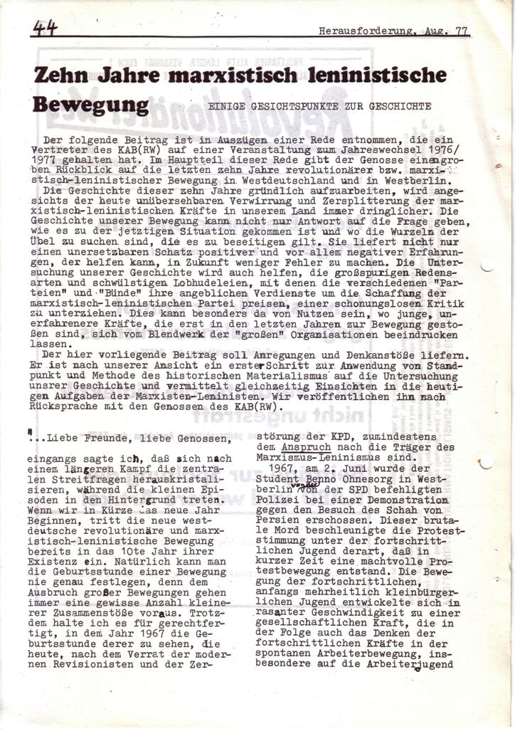 Kiel_Herausforderung_1977_01_44