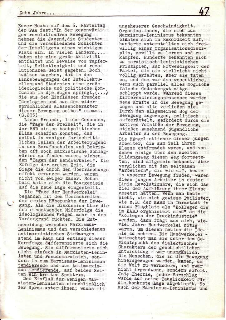 Kiel_Herausforderung_1977_01_47
