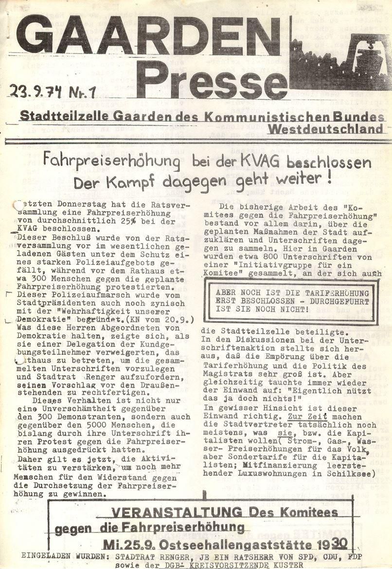 Kiel_KBWIntern112