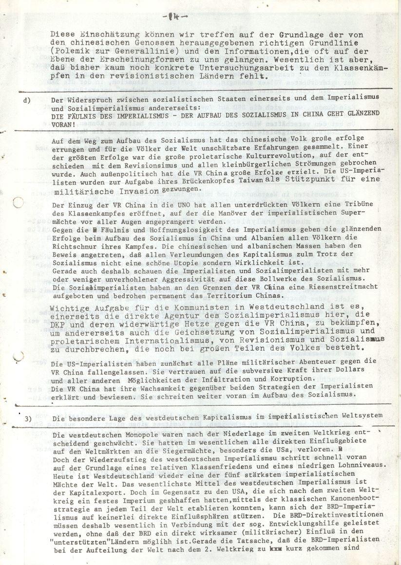 Kiel_KBWIntern193