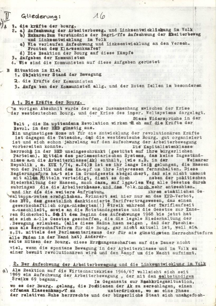 Kiel_KBWIntern195