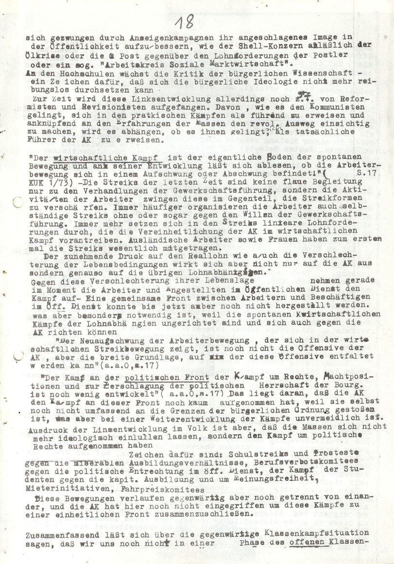 Kiel_KBWIntern197
