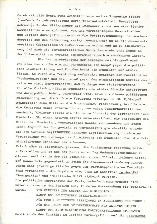 Kiel_KBWIntern299