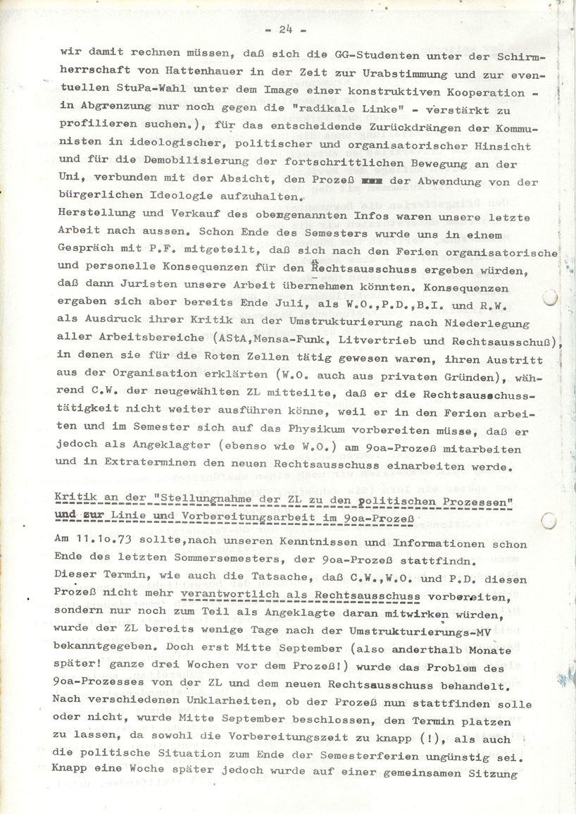 Kiel_KBWIntern313