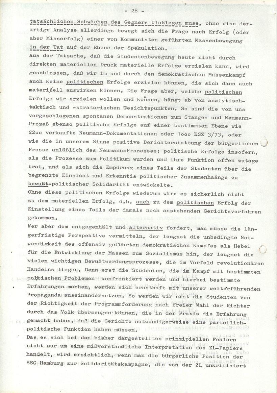 Kiel_KBWIntern317