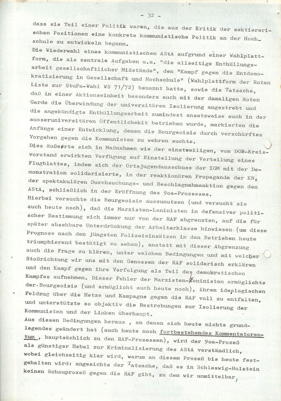 Kiel_KBWIntern321