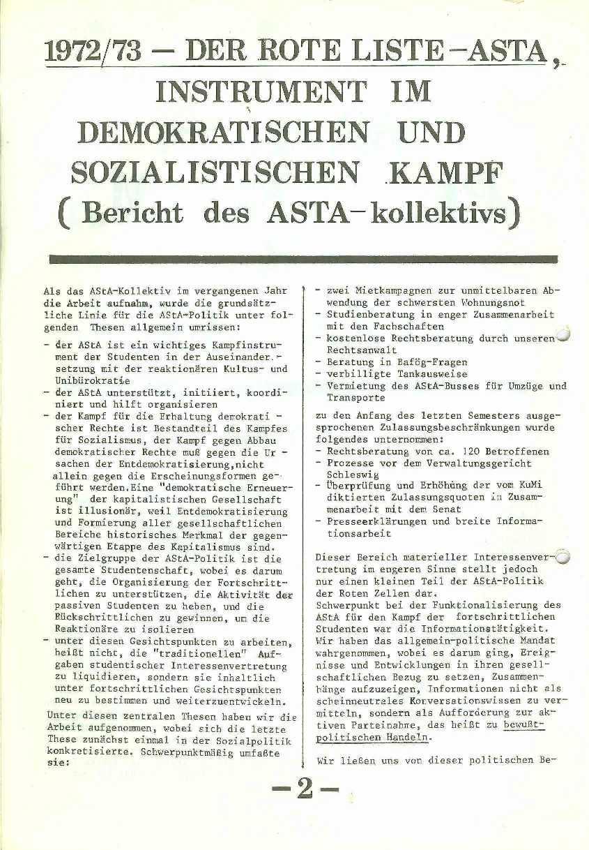 Kiel_KBW267