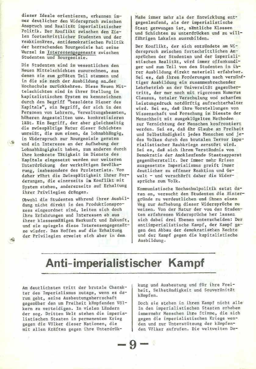 Kiel_KBW274