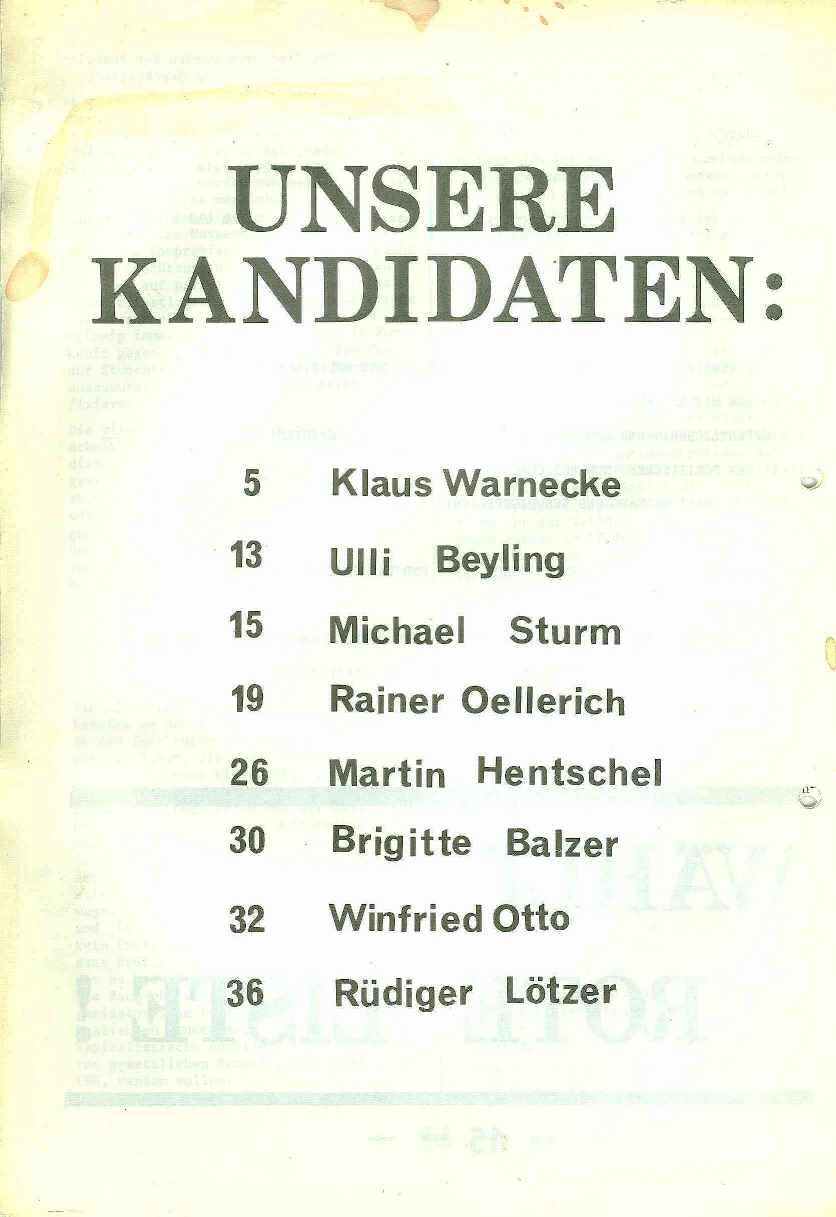 Kiel_KBW281