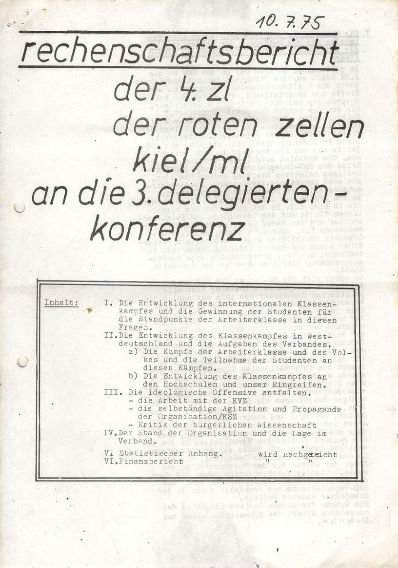 Kiel_KBWIntern426