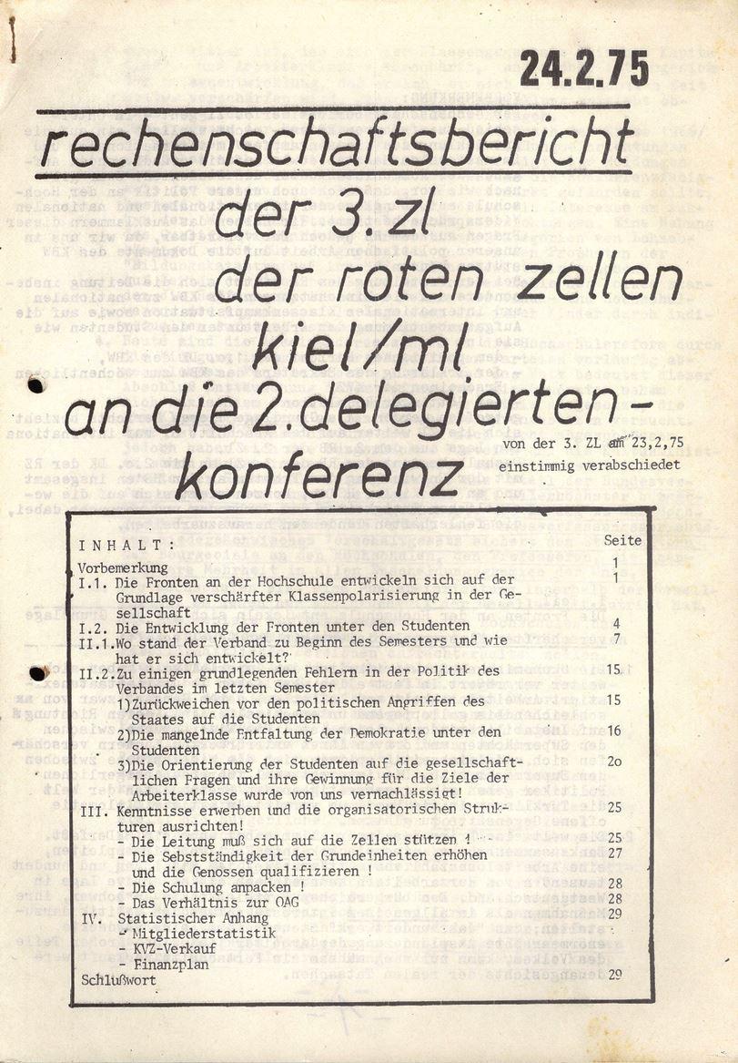 Kiel_KBWIntern532