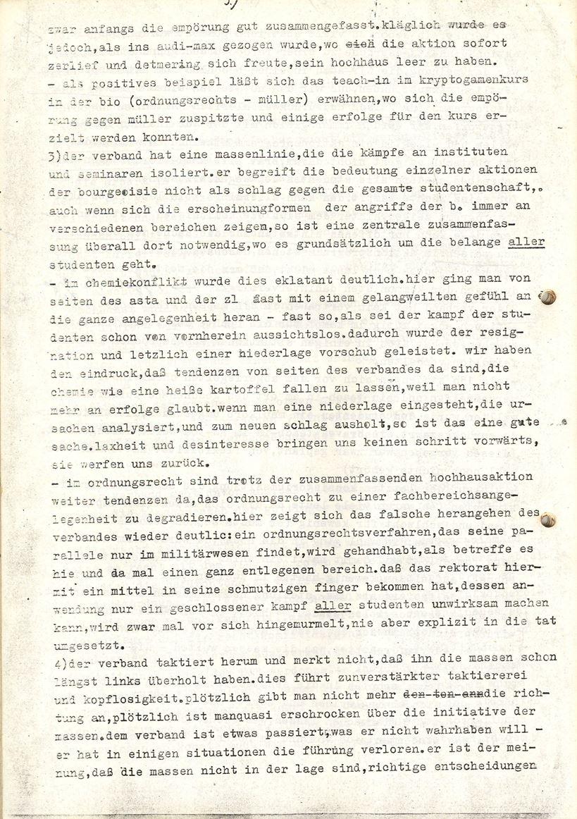 Kiel_KBWIntern565