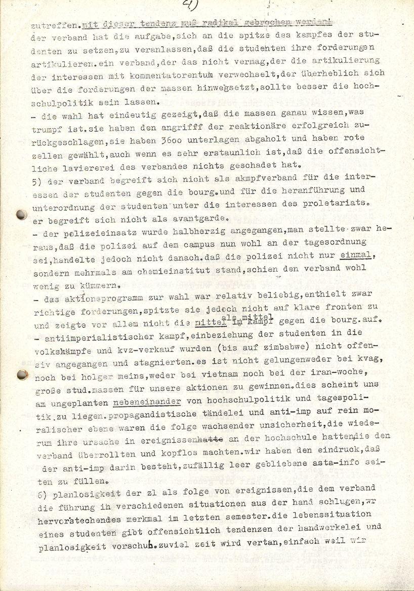 Kiel_KBWIntern566