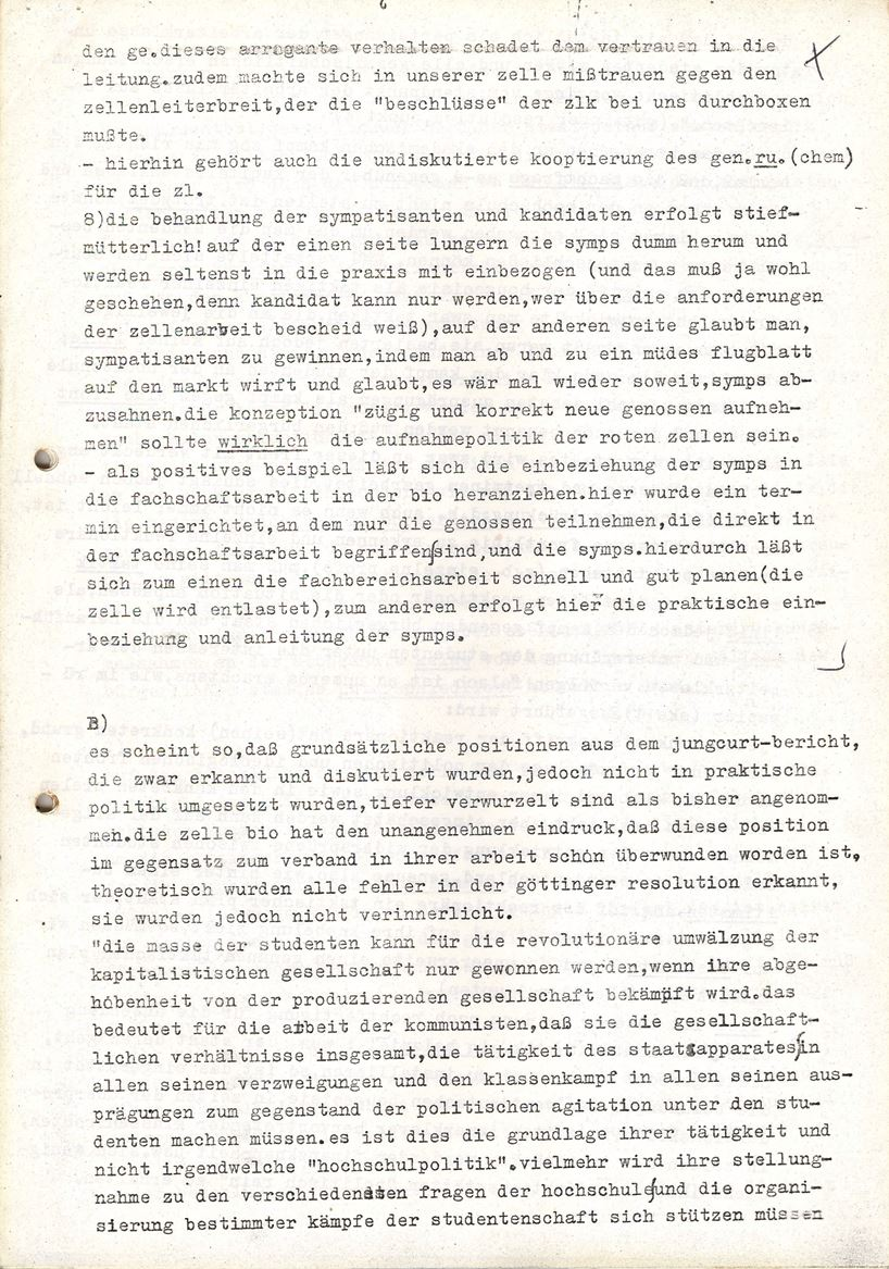 Kiel_KBWIntern568