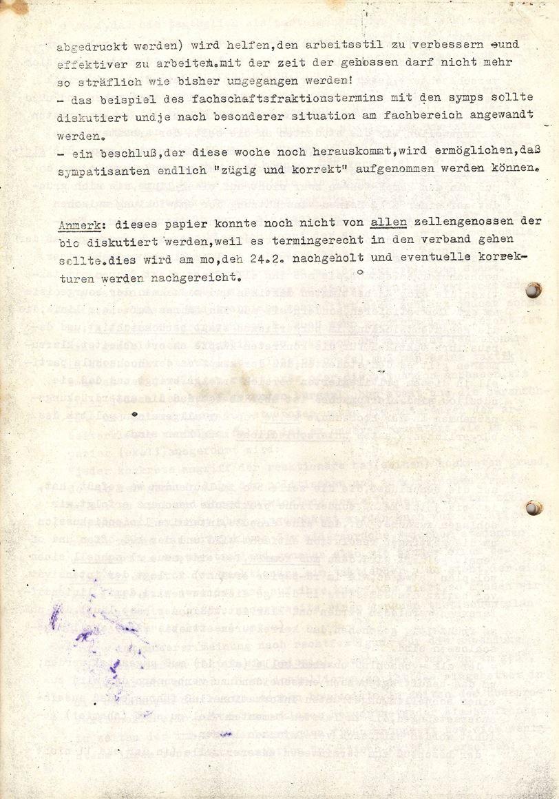 Kiel_KBWIntern571