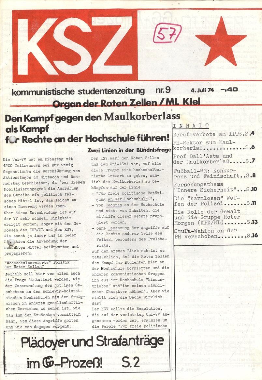 Kiel_KSZ009