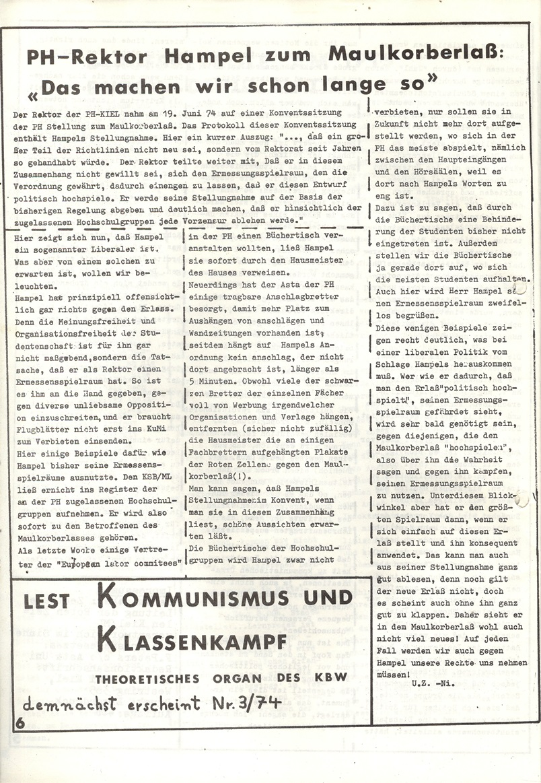 Kiel_KSZ014
