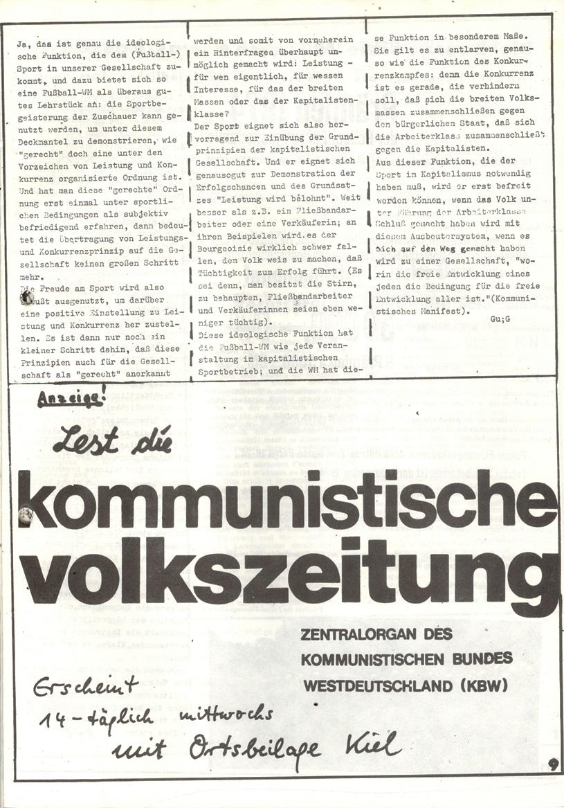Kiel_KSZ017