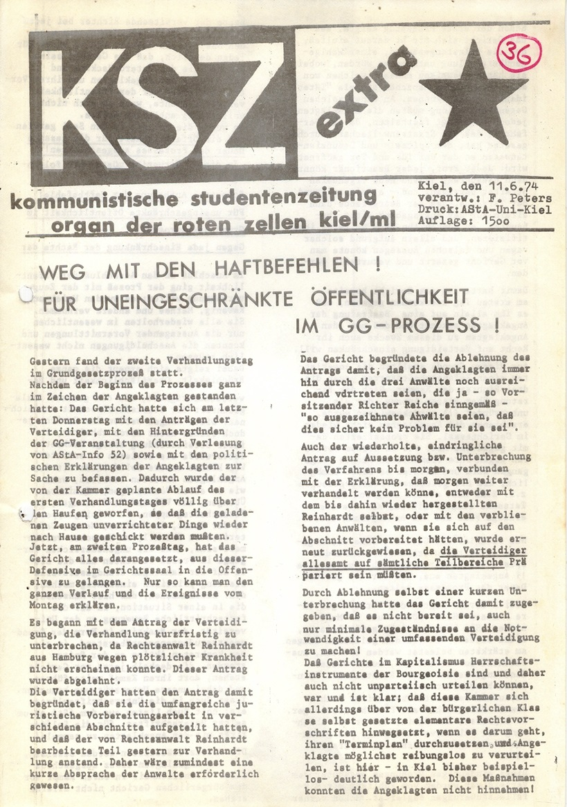 Kiel_KSZ031