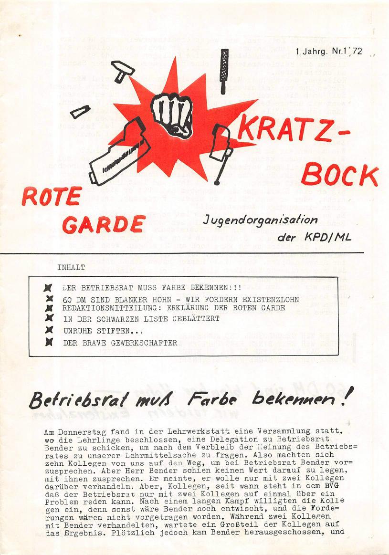 Kiel_RG_Kratzbock_19721100_001
