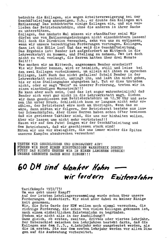 Kiel_RG_Kratzbock_19721100_002