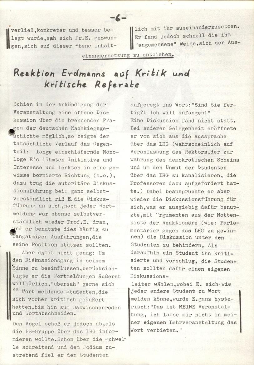 Kiel_Viebrock007