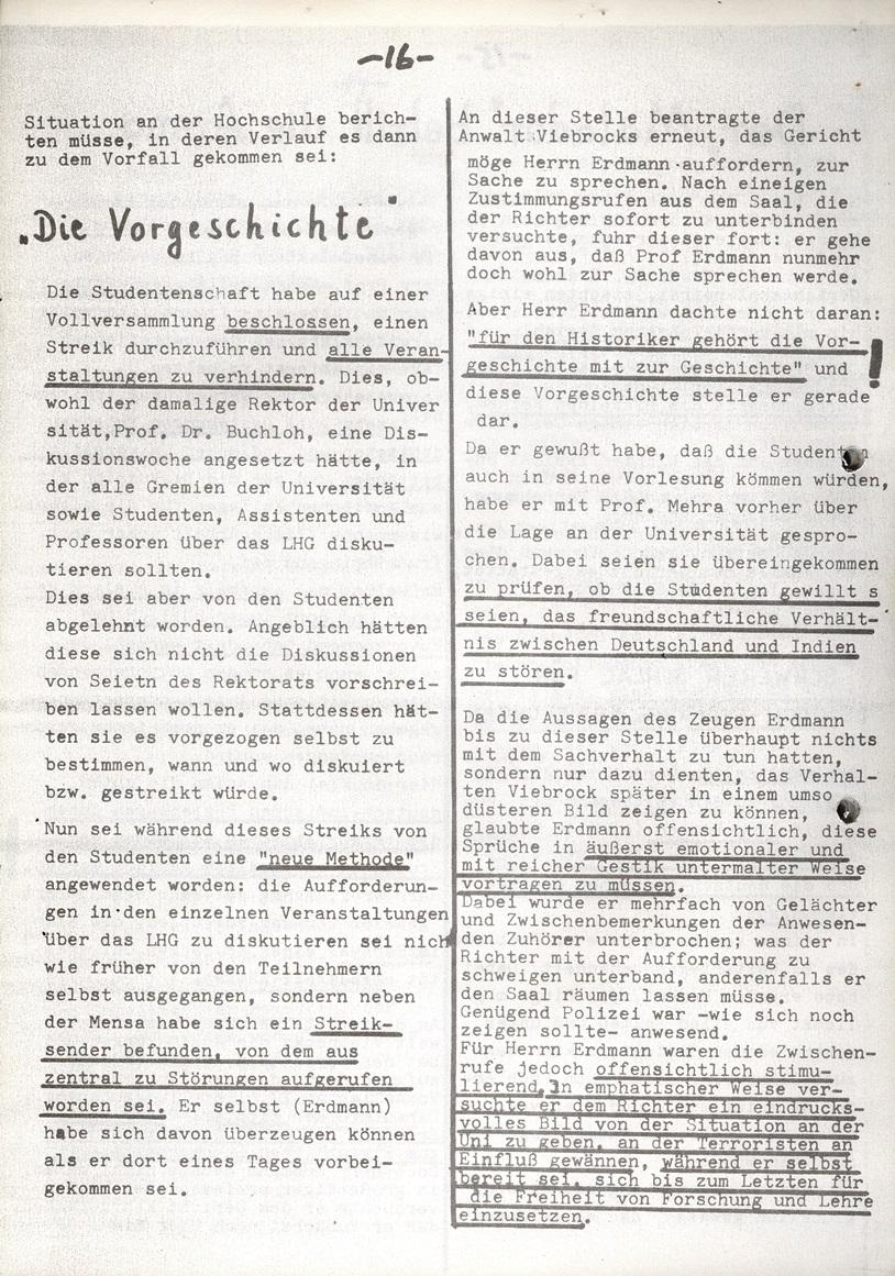 Kiel_Viebrock016