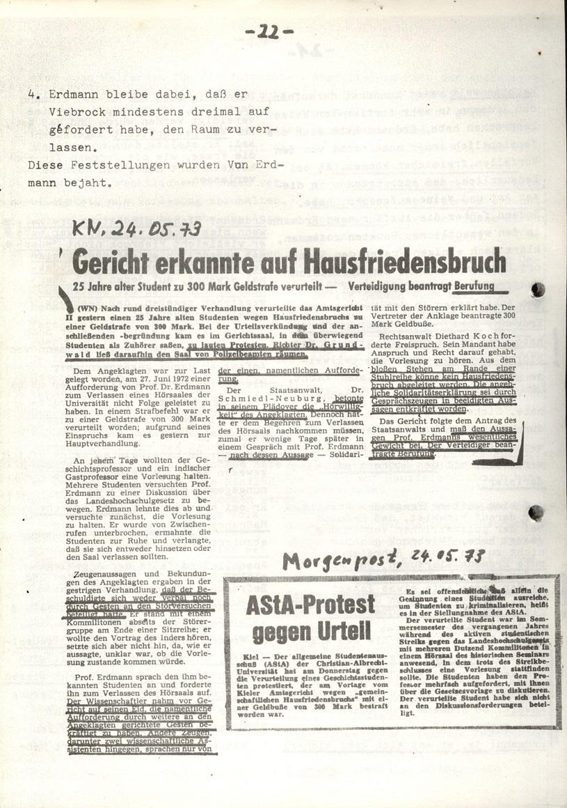 Kiel_Viebrock022