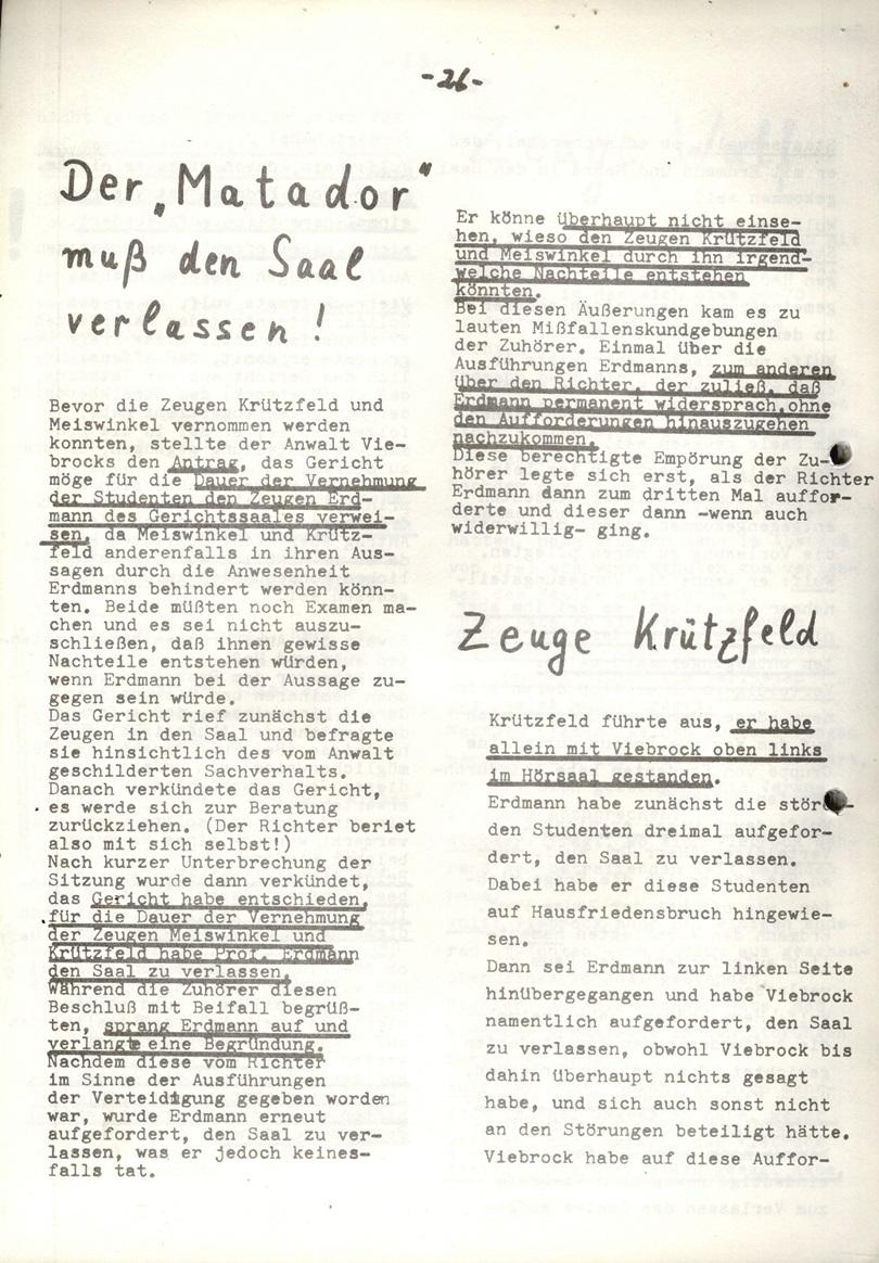 Kiel_Viebrock026