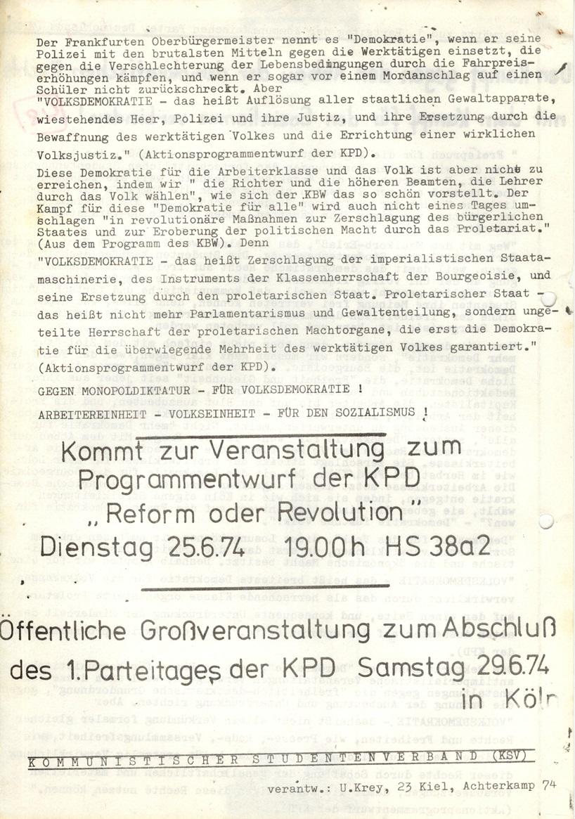 Kiel_GG045