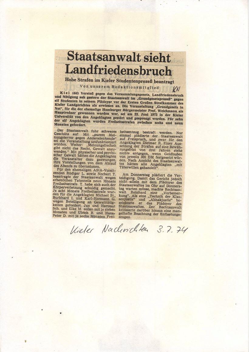 Kiel_GG054