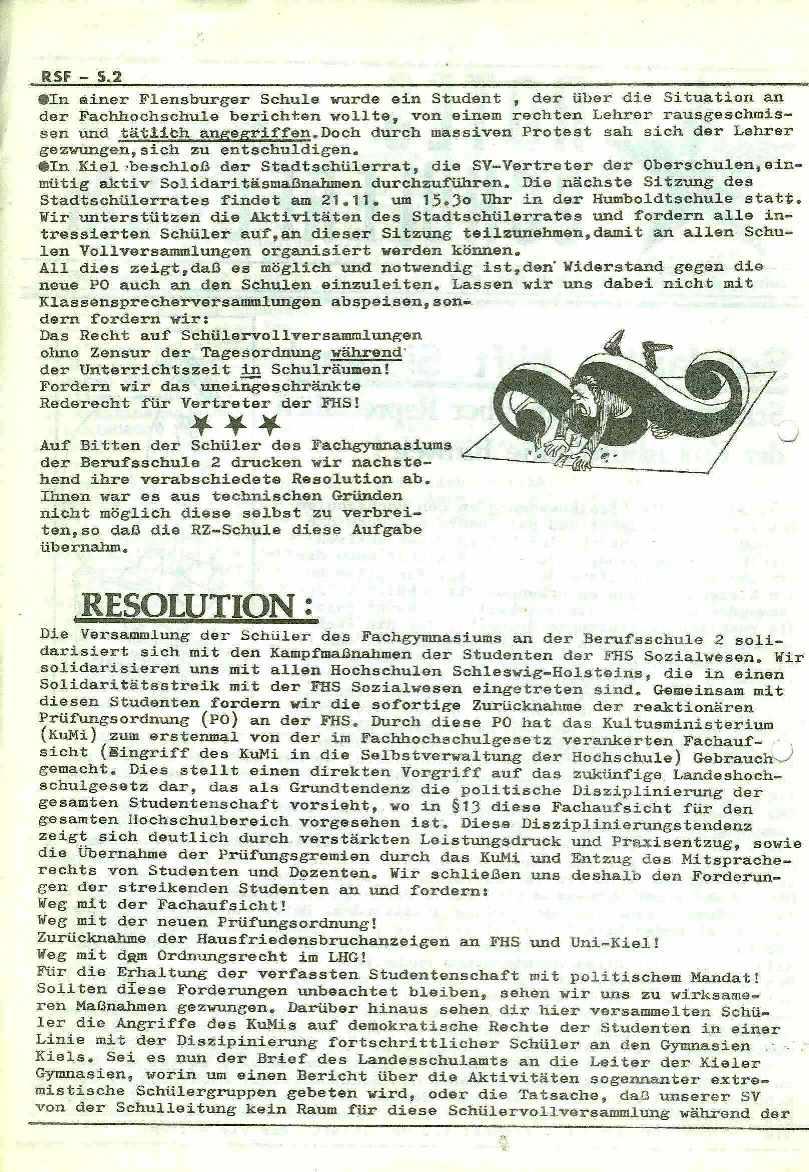 Kiel_Schule004