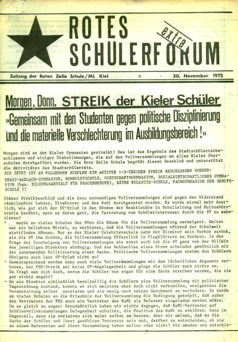 Kiel_Schule007