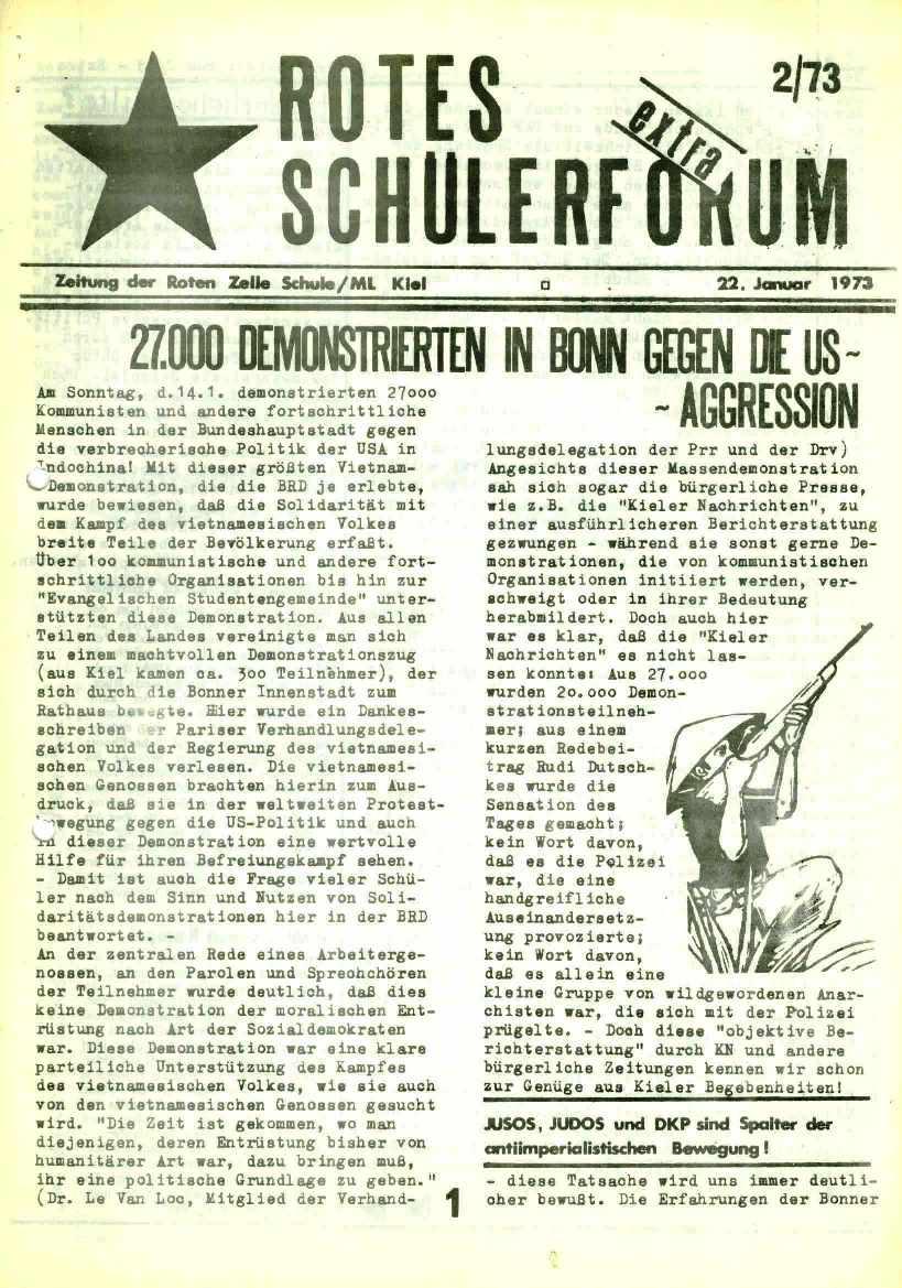Kiel_Schule011