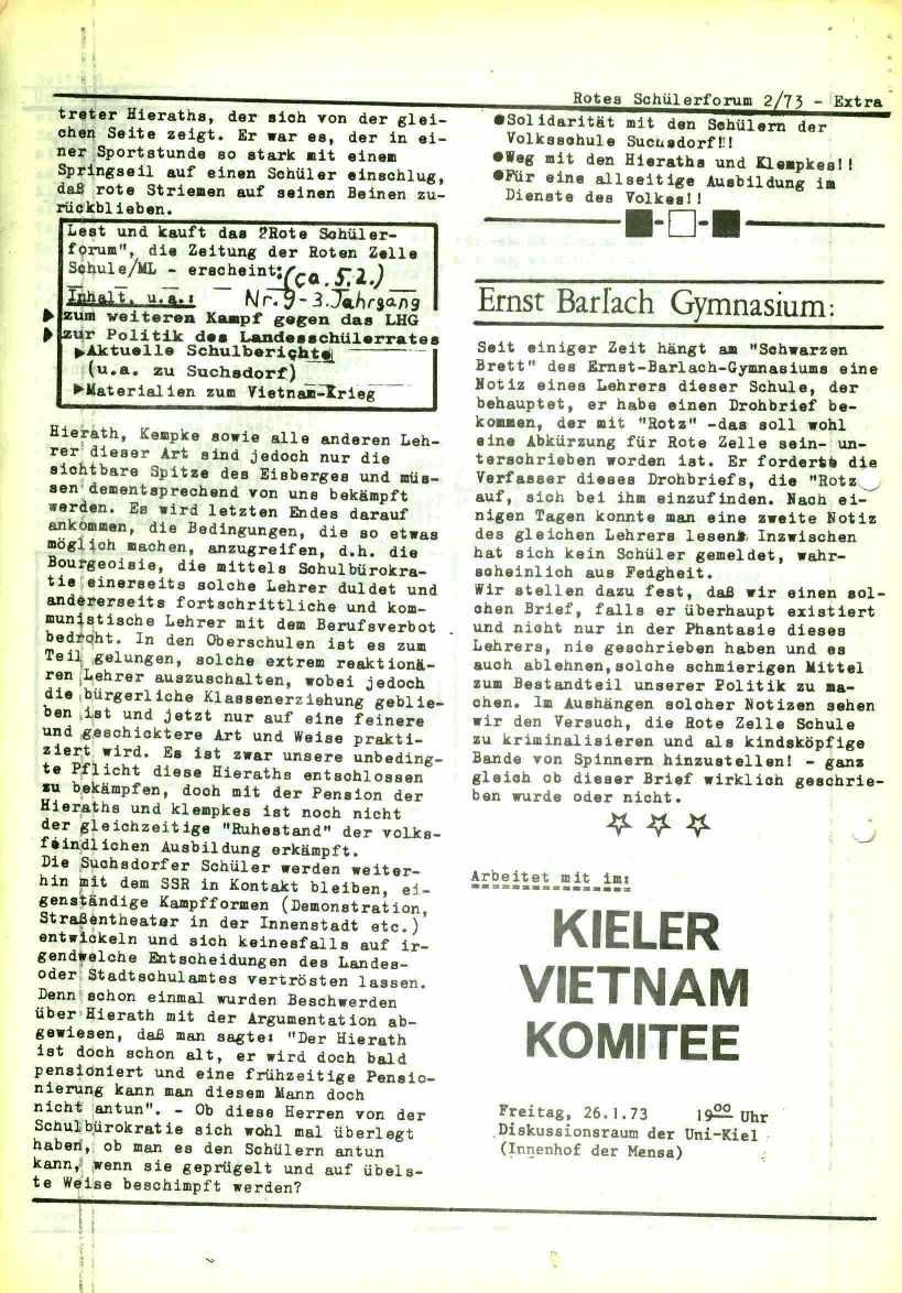 Kiel_Schule016